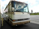 Used 2000 Monaco Dynasty 39PBS Class A - Diesel For Sale