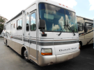 Used 1998 Newmar Dutchstar 3860 Class A - Diesel For Sale