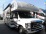 New 2014 THOR MOTOR COACH Chateau 31E Class C For Sale