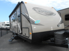 New 2014 Dutchmen Kodiak 240BHSL Travel Trailer For Sale