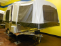 New 2014 Coleman Coleman QS8.1 Pop Up For Sale