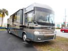 Used 2004 Itasca Horizon 40QD 350 Class A - Diesel For Sale