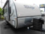 New 2014 Shasta Breeze 215CK Travel Trailer For Sale