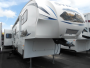 Used 2012 Keystone Sydney 322RL Fifth Wheel For Sale