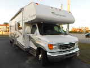 Used 2005 Coachmen Santara 315SS Class C For Sale