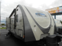 Used 2014 Coachmen Freedom Express 50TH ANN ED 32BHS Travel Trailer For Sale