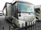 New 2014 Winnebago FORZA 38R Class A - Diesel For Sale