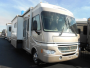 Used 2004 Fleetwood Southwind 37C Class A - Gas For Sale
