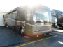 Used 2004 Monaco Signature 45CASTLE DET Class A - Diesel For Sale
