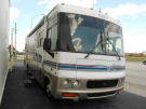 Used 2000 Itasca Suncruiser 32V Class A - Gas For Sale