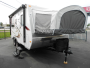 New 2014 Starcraft Travel Star 186RD Travel Trailer For Sale