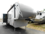 Used 2012 Keystone Montana 313RL Fifth Wheel For Sale