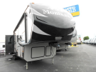 New 2015 Keystone Montana 343RL Fifth Wheel For Sale