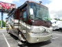 Used 2011 Allegro Allegro Bus 36QSP Class A - Diesel For Sale