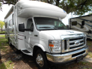 Used 2011 Holiday Rambler Augusta 28PBD Class B Plus For Sale