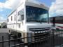 New 2015 Winnebago Brave 27B Class A - Gas For Sale