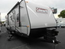 Used 2013 Dutchmen Coleman 314BH Travel Trailer For Sale