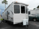 2012 Jayco Jay Flight Bungalow