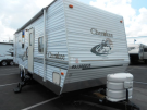 2004 Forest River Cherokee