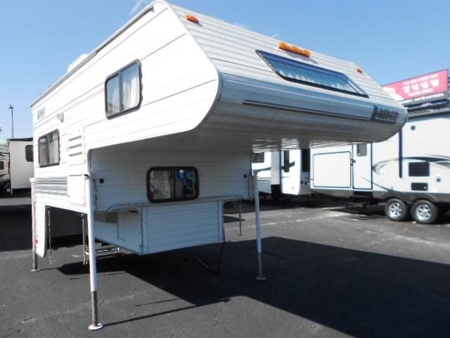 Buy a Used Lance Lance in Kissimmee, FL.