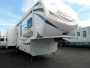 Used 2013 Keystone Montana 3100RL Fifth Wheel For Sale