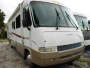 Used 1999 Georgie Boy Pursuit 3105 Class A - Gas For Sale