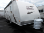 Used 2011 Dutchmen Coleman 289RL Travel Trailer For Sale
