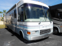Used 1997 National Dolphin 534 Class A - Gas For Sale