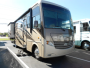 Used 2011 Newmar CANYON STAR 3511 Class A - Gas For Sale