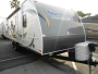 Used 2014 Heartland North Trail 22FBS Travel Trailer For Sale