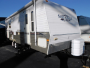 Used 2006 Keystone Springdale 266RELL Travel Trailer For Sale