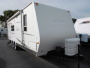 Used 2005 Starcraft Aruba Tahiti 25RS Travel Trailer For Sale