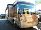 New 2015 Winnebago FORZA 38R Class A - Diesel For Sale