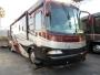 Used 2005 Coachmen Sportscoach ENCORE 380 Class A - Diesel For Sale