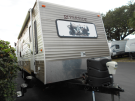 Used 2013 RIVERSIDE RV Riverside 31FLS Travel Trailer For Sale