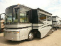 2004 Winnebago Ultimate Freedom