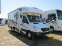 Used 2011 Fleetwood Tioga Ranger 24LDSL Class C For Sale