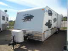 Used 2008 Dutchmen Kodiak 27QSBH Travel Trailer For Sale