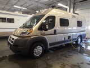 New 2014 Winnebago TRAVATO 59G Class B For Sale