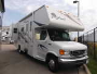Used 2006 Jayco Greyhawk 27DS Class C For Sale