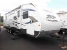Used 2009 Keystone Outback Sydney 310BHS Travel Trailer For Sale