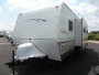 Used 2005 Keystone Outback 28BHS Travel Trailer For Sale