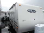 Used 2007 Starcraft Travel Star 23QBB Travel Trailer For Sale