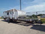 New 2014 Crossroads Z-1 251TD Travel Trailer Toyhauler For Sale