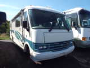 Used 1995 Fleetwood Coronado 30 Class A - Gas For Sale
