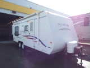 Used 2008 Jayco Jay Feather 213 Travel Trailer For Sale