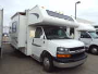 Used 2007 Fourwinds 5000 29R Class C For Sale
