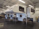 Used 2007 Lance Lance 1191 Truck Camper For Sale