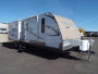 Used 2013 Jayco WHITE HAWK 30DSRE Travel Trailer For Sale