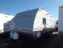 Used 2012 Dutchmen ASPEN TRAIL 1900RB Travel Trailer For Sale